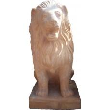 Λιοντάρι Μεγάλο