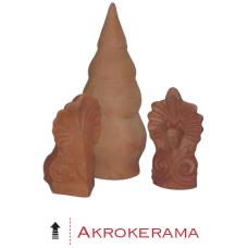 AKROKERAMA